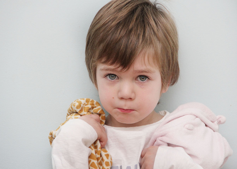*Little boy portraits New Canaan.jpg