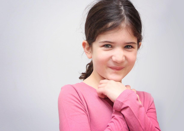 *New Canaan family photo shoot little girl.jpg