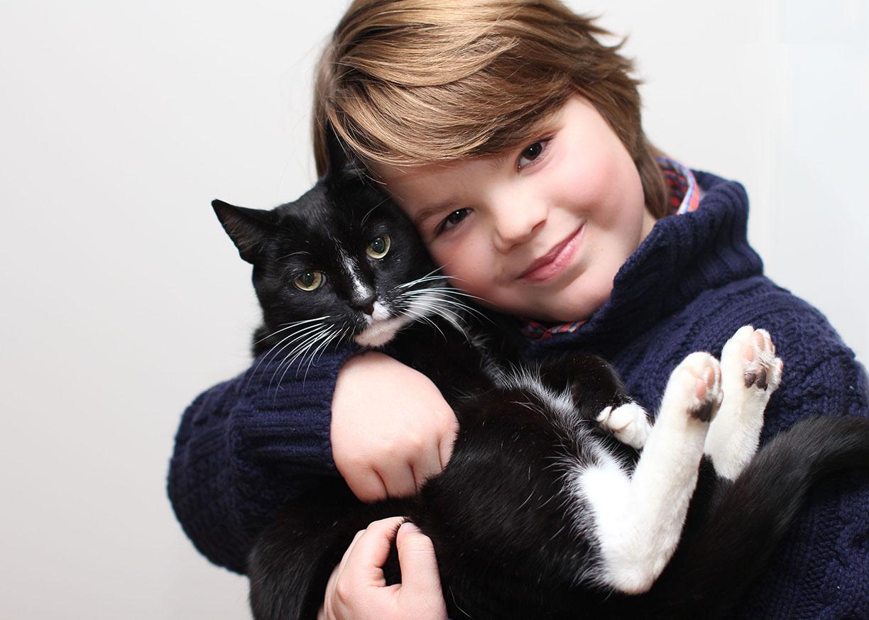 Boy with his pet cat photoshoot.jpg