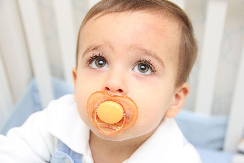 Little boy pacifier.jpg