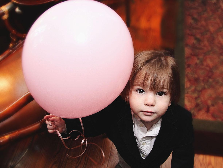 Little boy with balloon.jpg