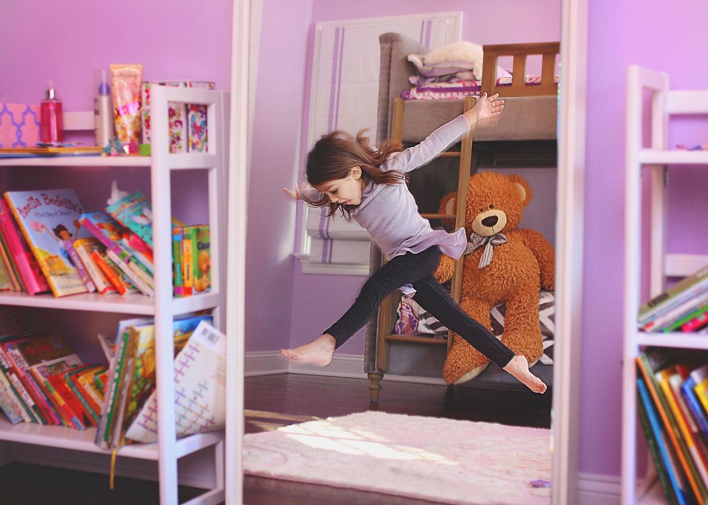 little girl in her room family photo shoot.jpg