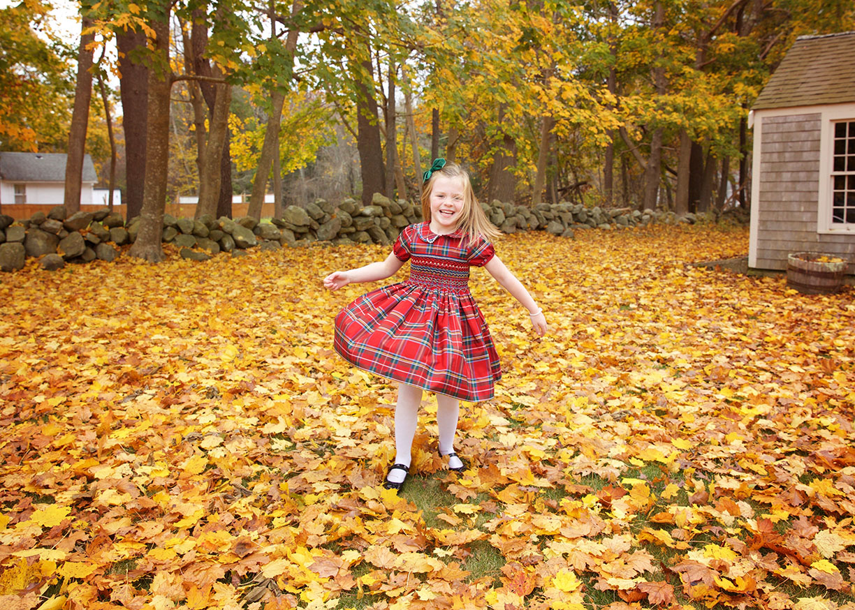 Little girl mother's dress photo shoot ideas family.jpg