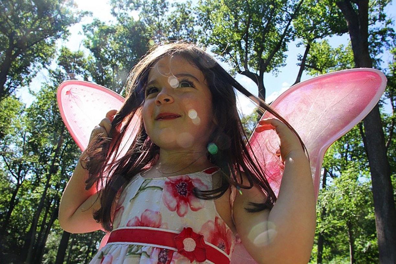 Little girl with fairy wings.jpg