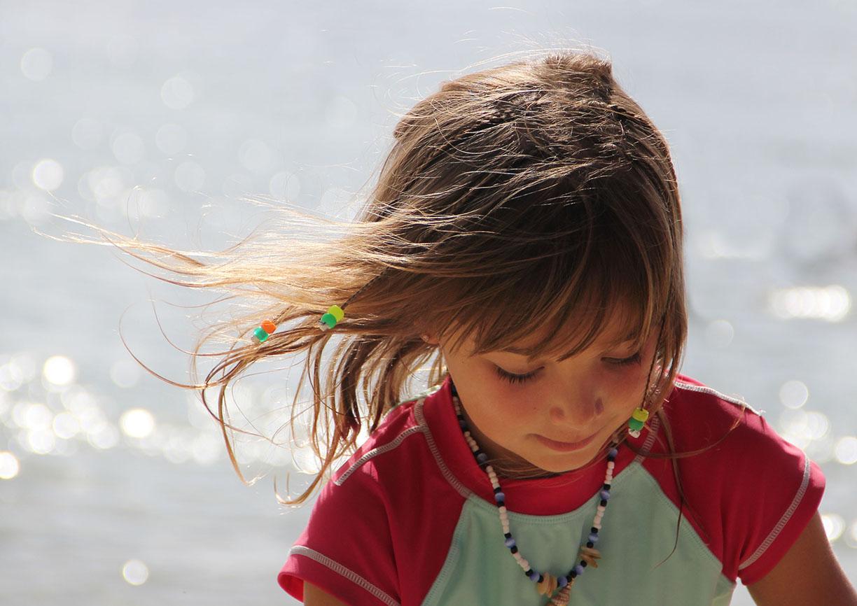 Girl at the beach Todds point Connecticutfamily beach shoots .jpg
