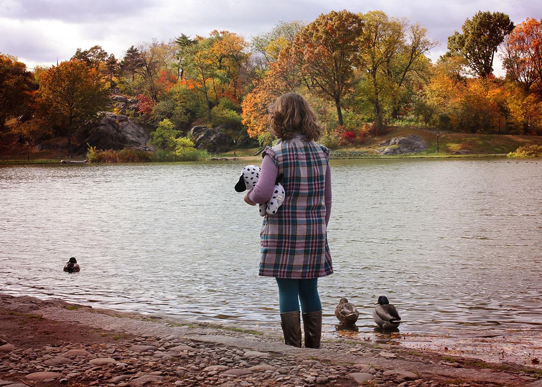 Meer central park little girl portrait.jpg