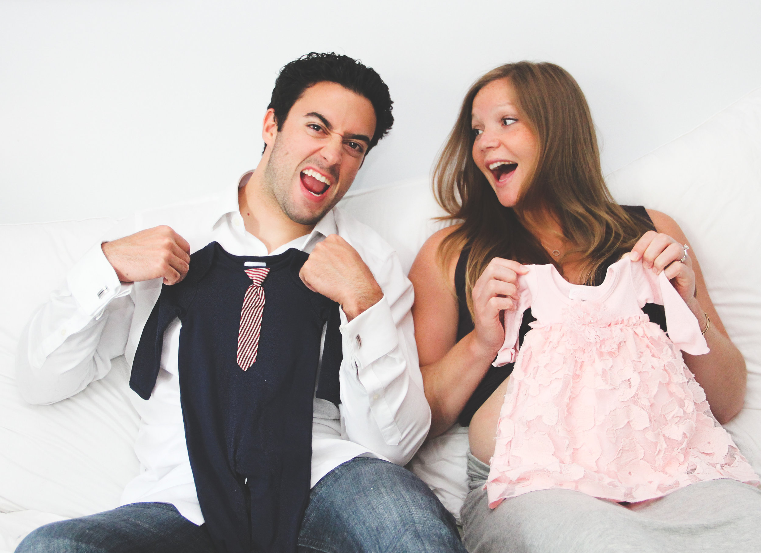 Maternity photos Darien Connecticut couples boy girl.jpg