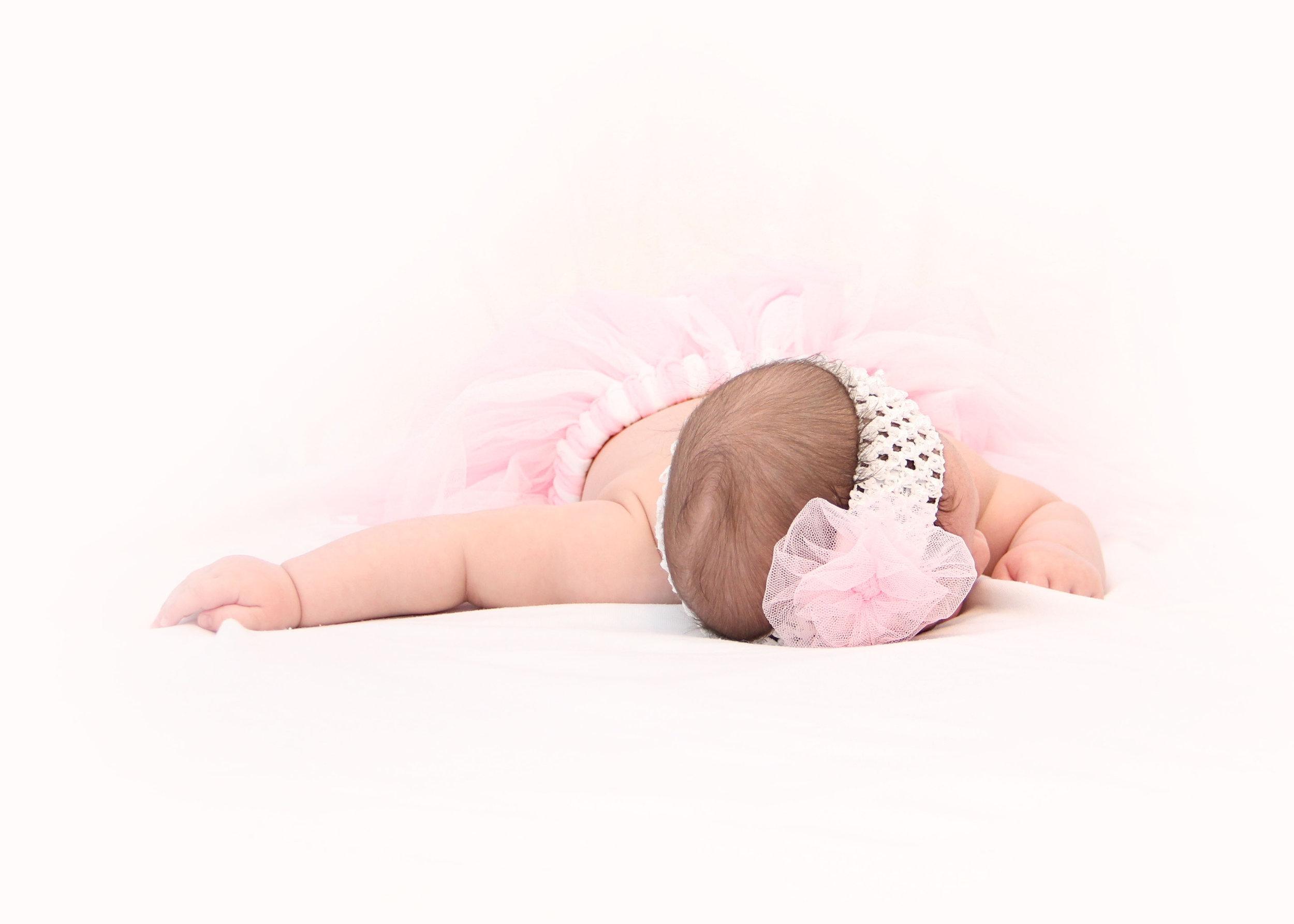 baby girl in tutu_.jpg