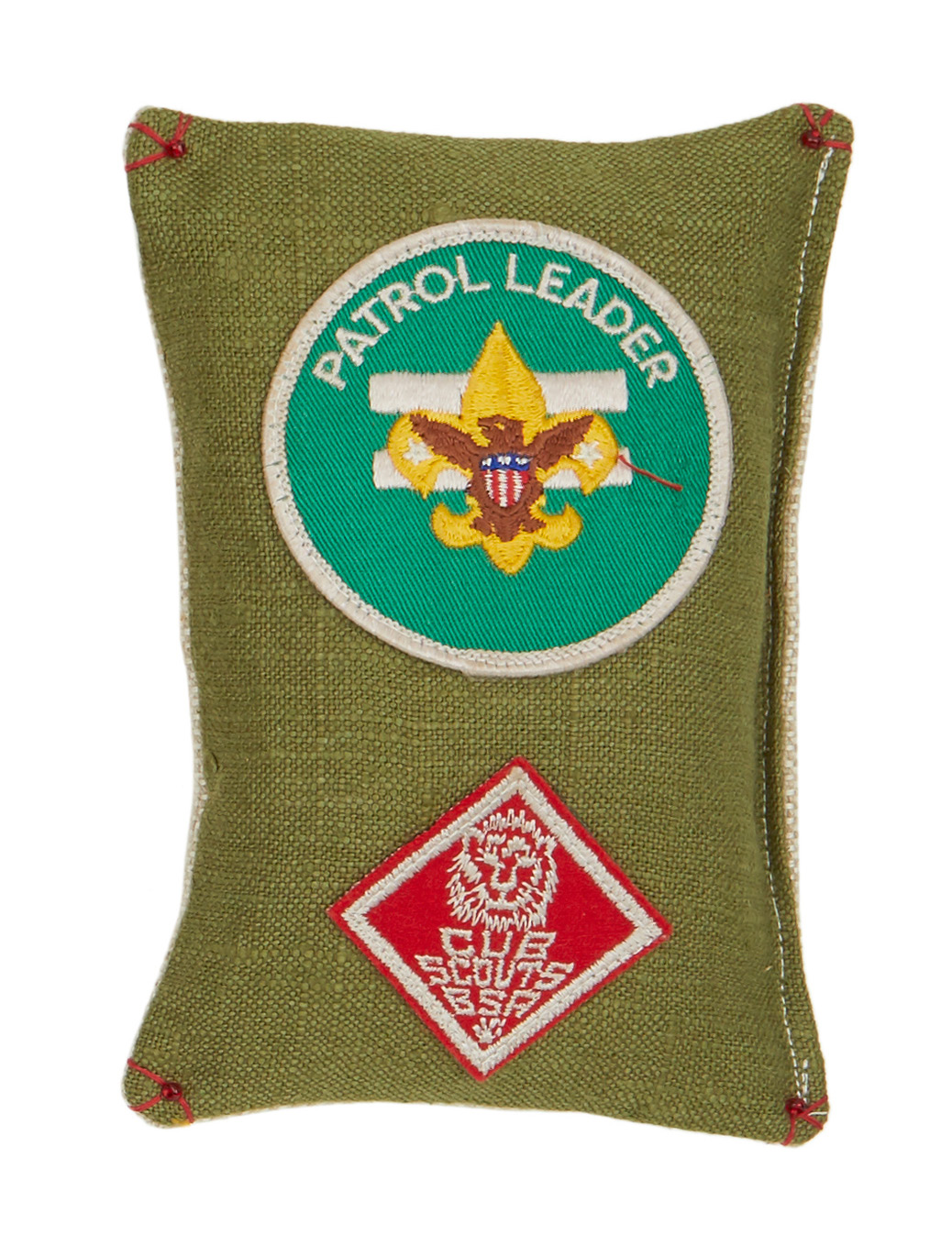 Patch 3 Front.jpg
