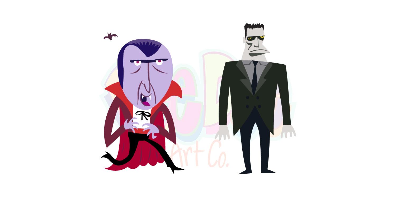 spooky-deedeeartco.jpg