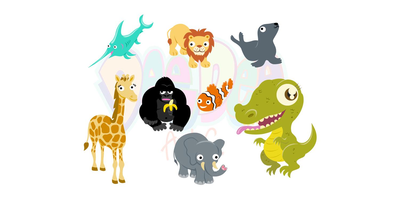 animals-deedeeartco.jpg
