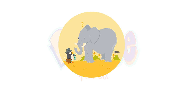 elephant-fish-deedeeartco.jpg