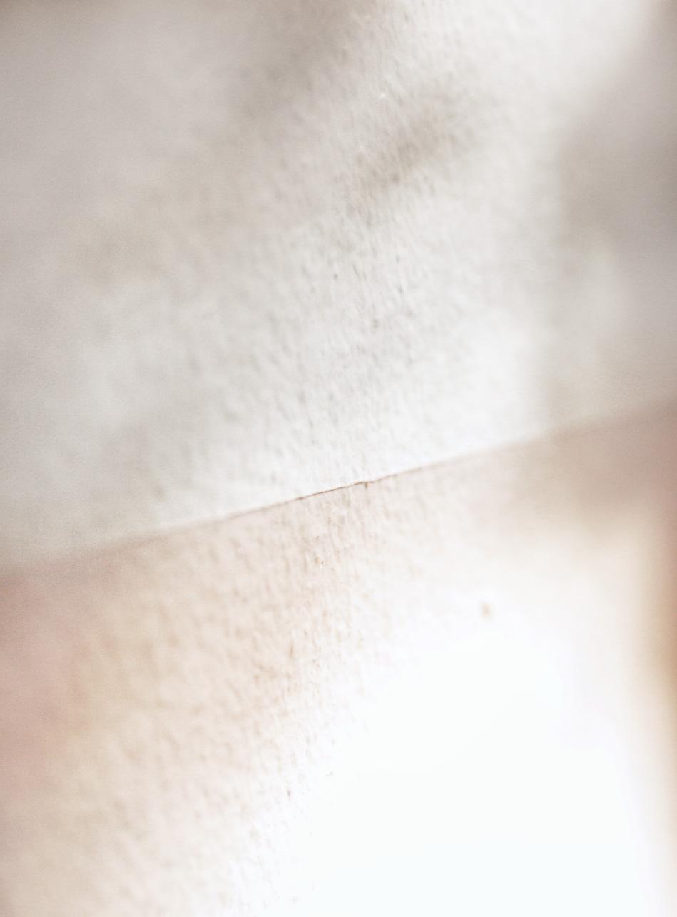 Sharp lines (2).jpg