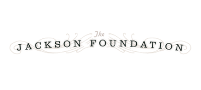 The Jackson Foundation