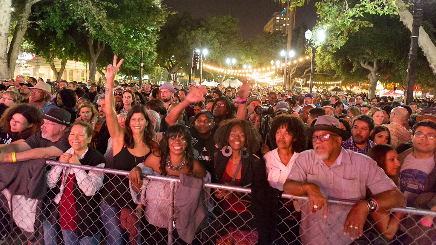 SJZSF17_Ambiance_George_Clinton_Crowd_Header_1460x822.jpg