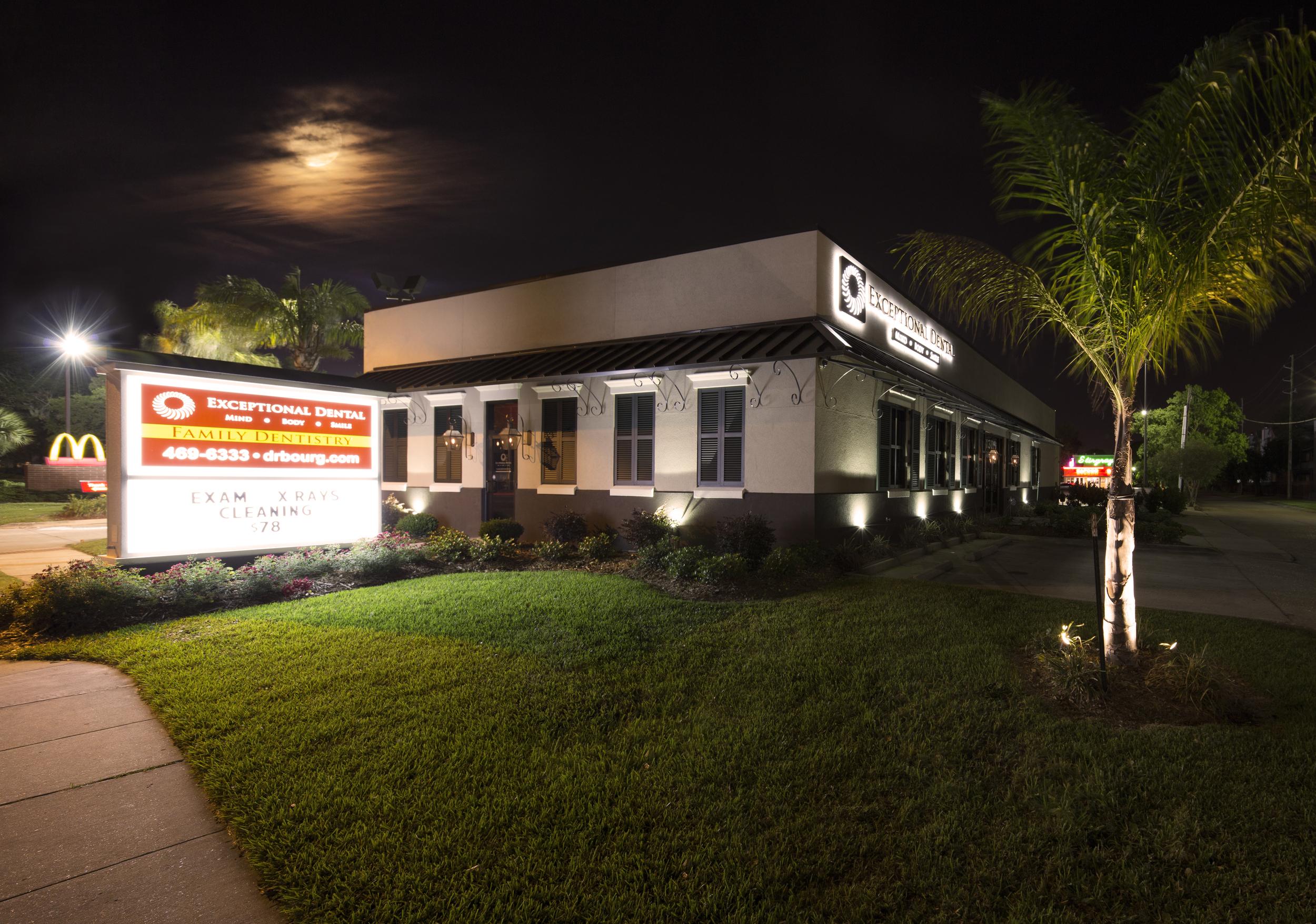 2- exterior-night-corner.jpg