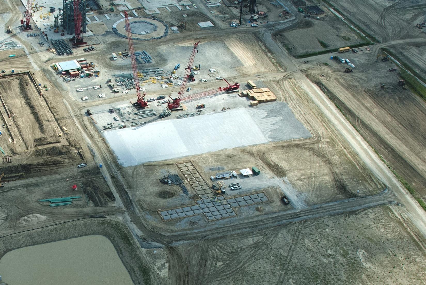 9 - aerial (previous).jpg