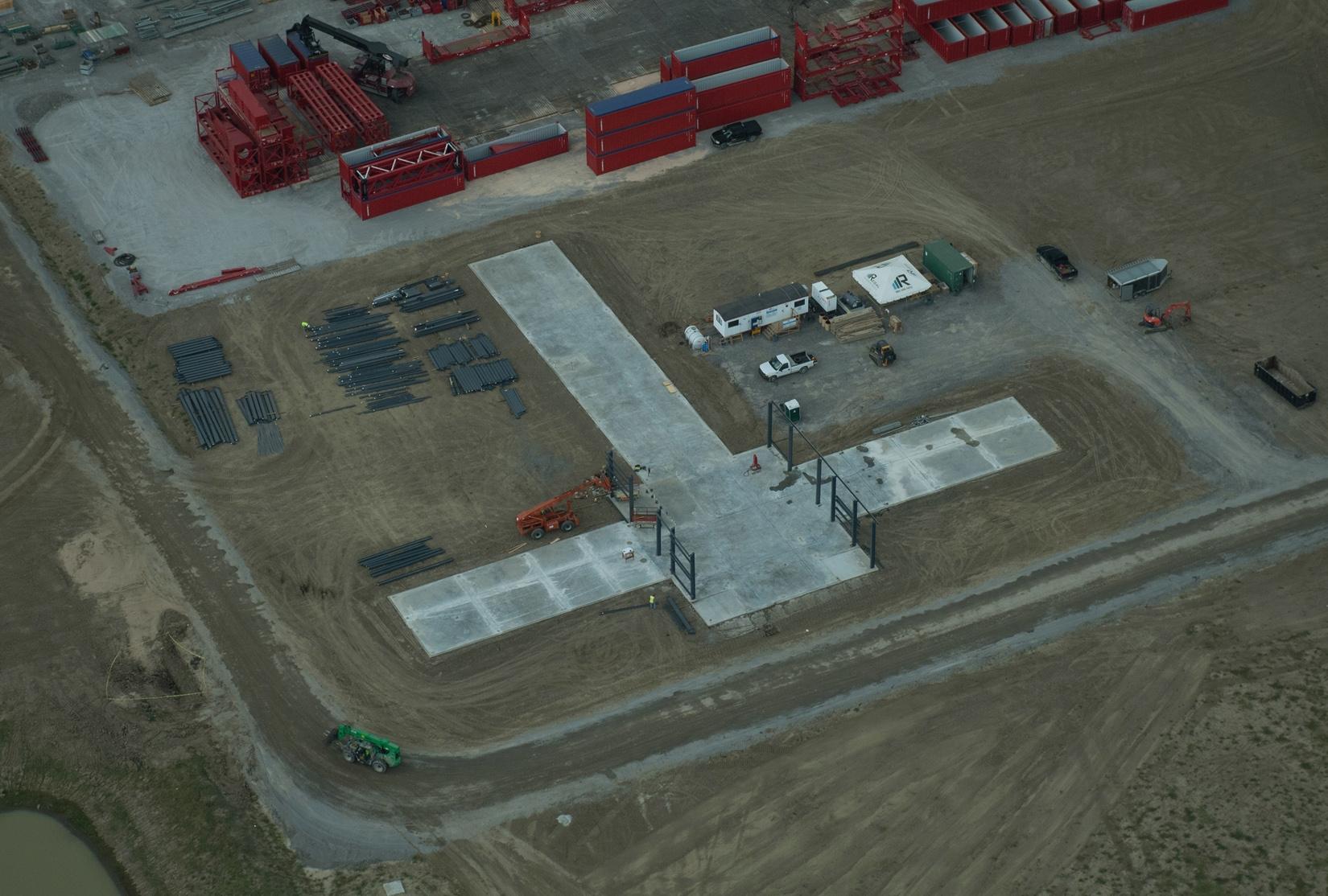 10- aerial (previous).jpg