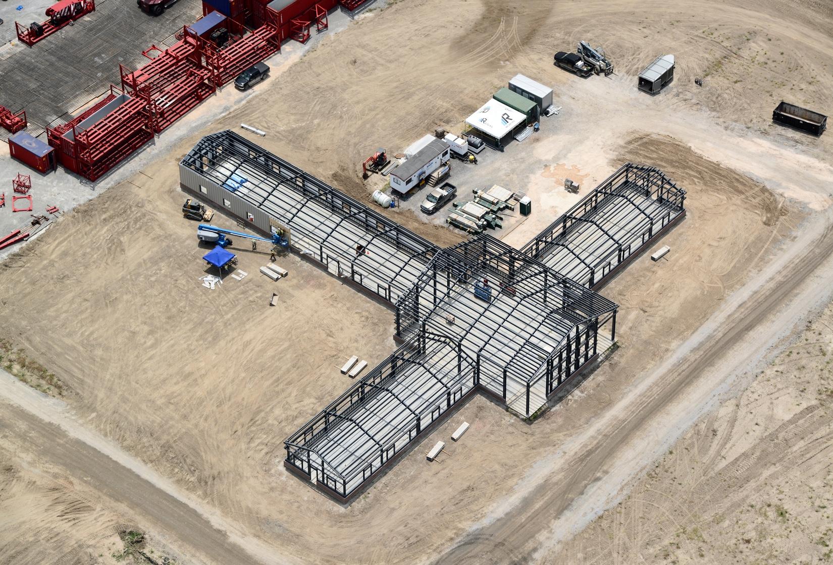 11- aerial (previous).jpg