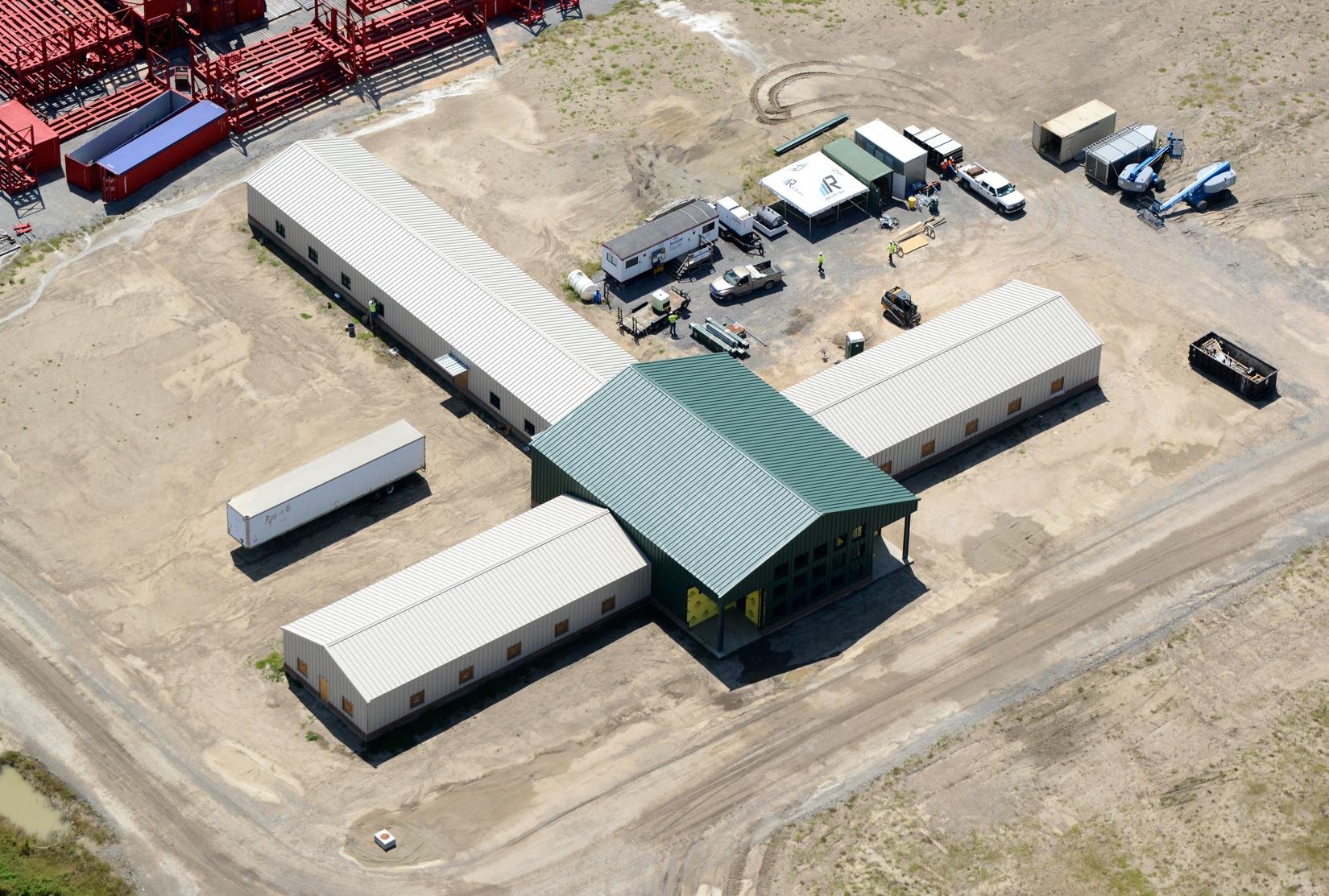 12- aerial (previous).jpg