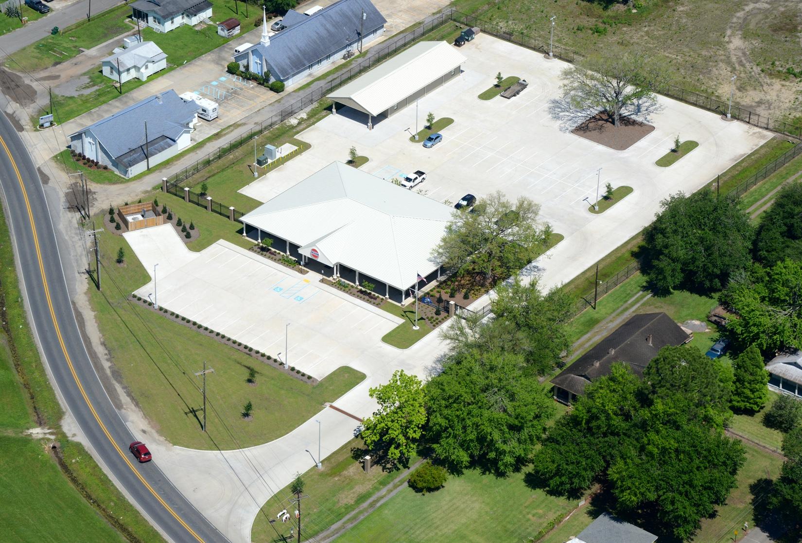 11- aerial.jpg