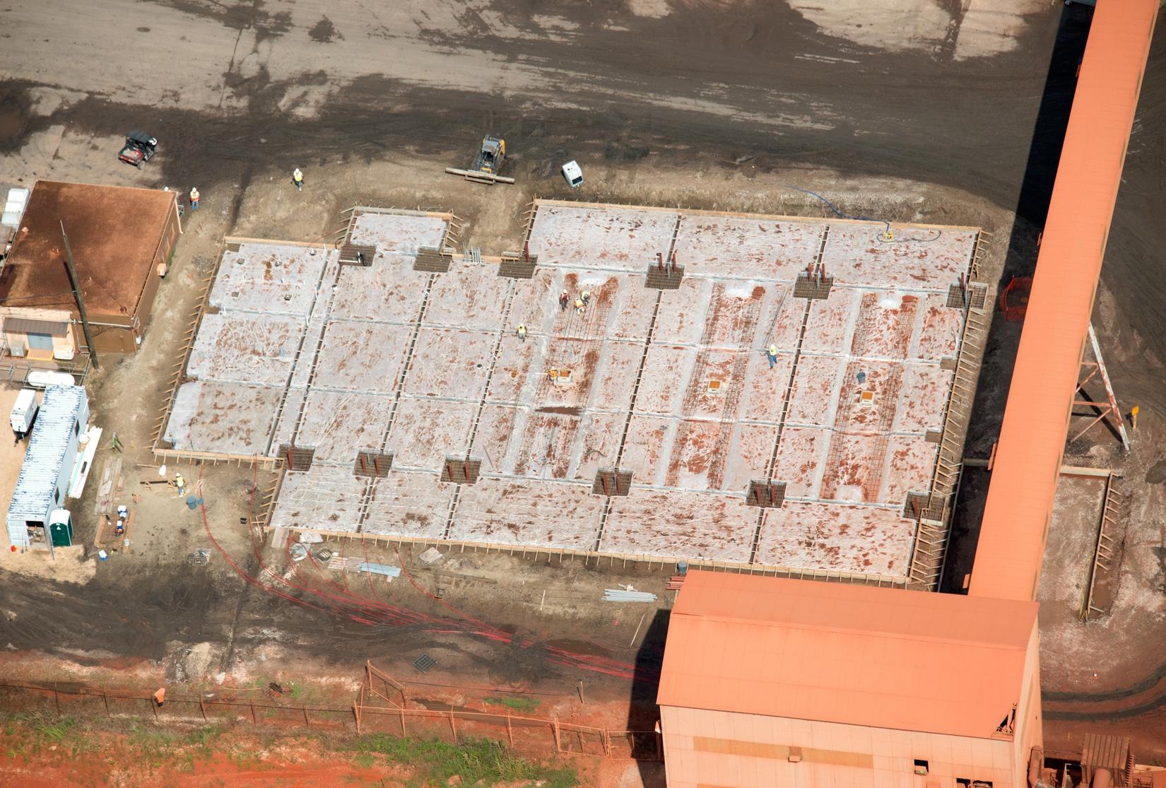 1- aerial.jpg