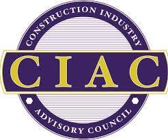 preview-full-CIAC logo.jpg