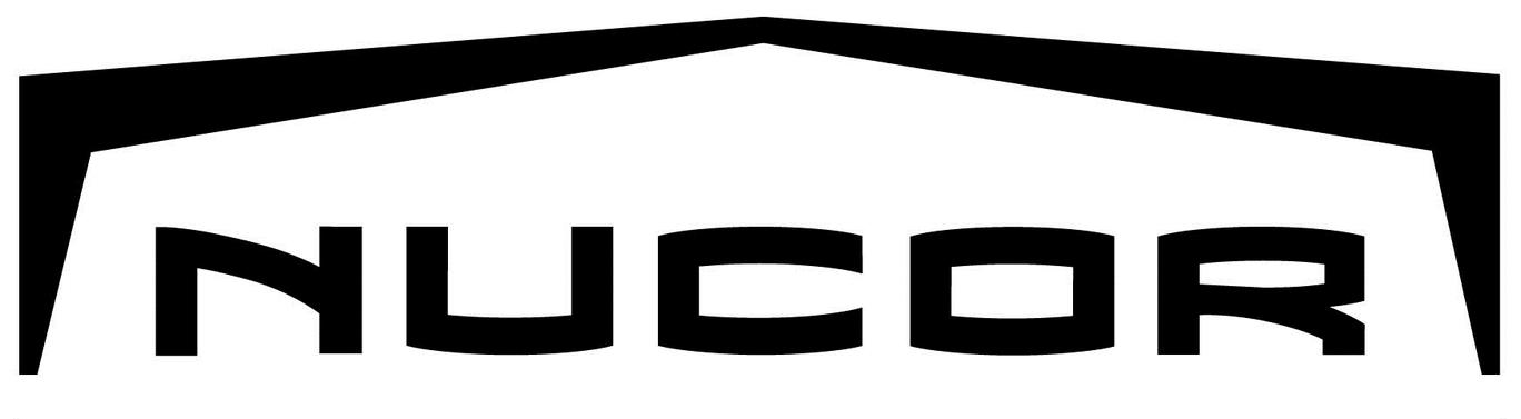 preview-full-Nucor with Building Frame.jpg