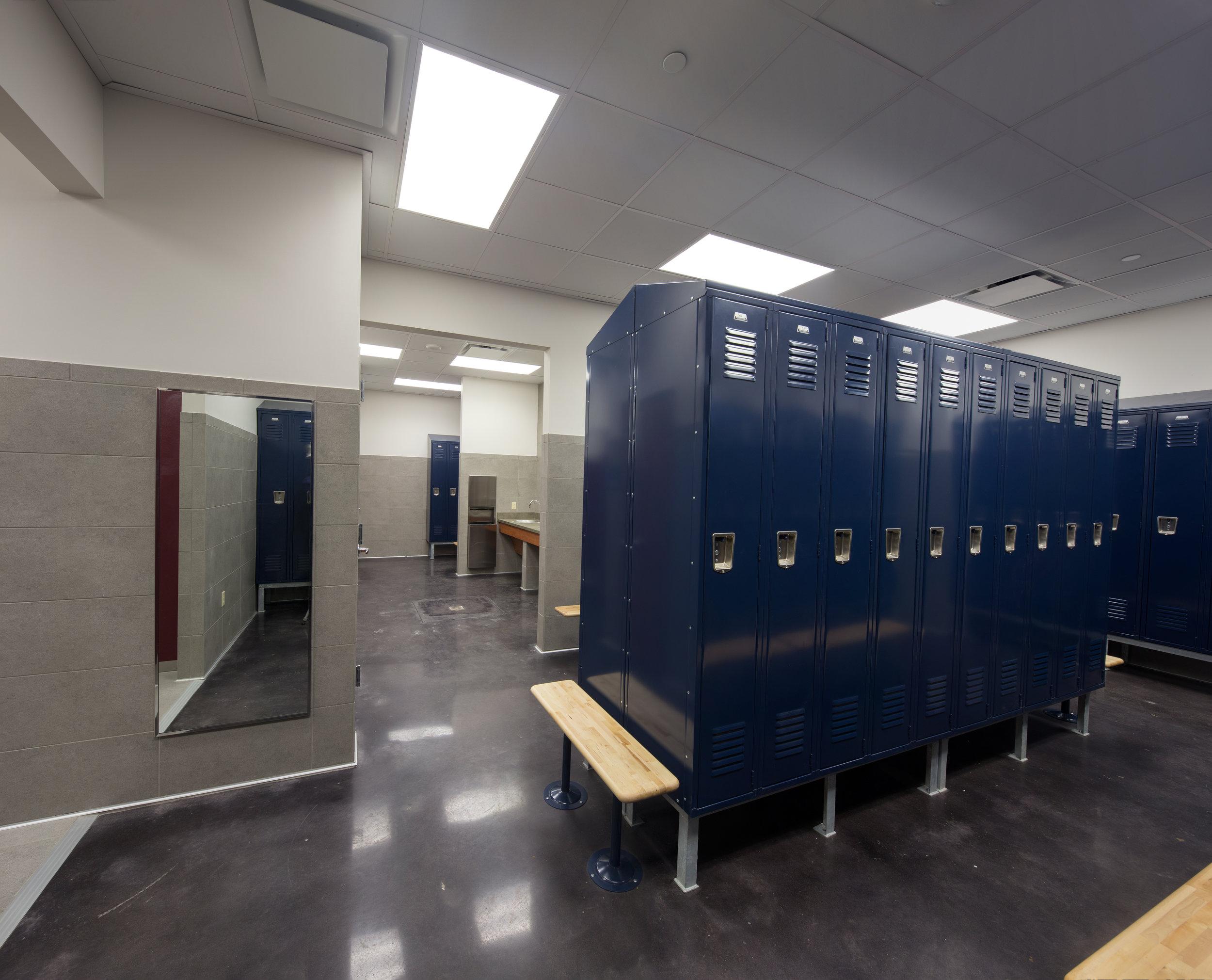 Locker-Room-5.jpg