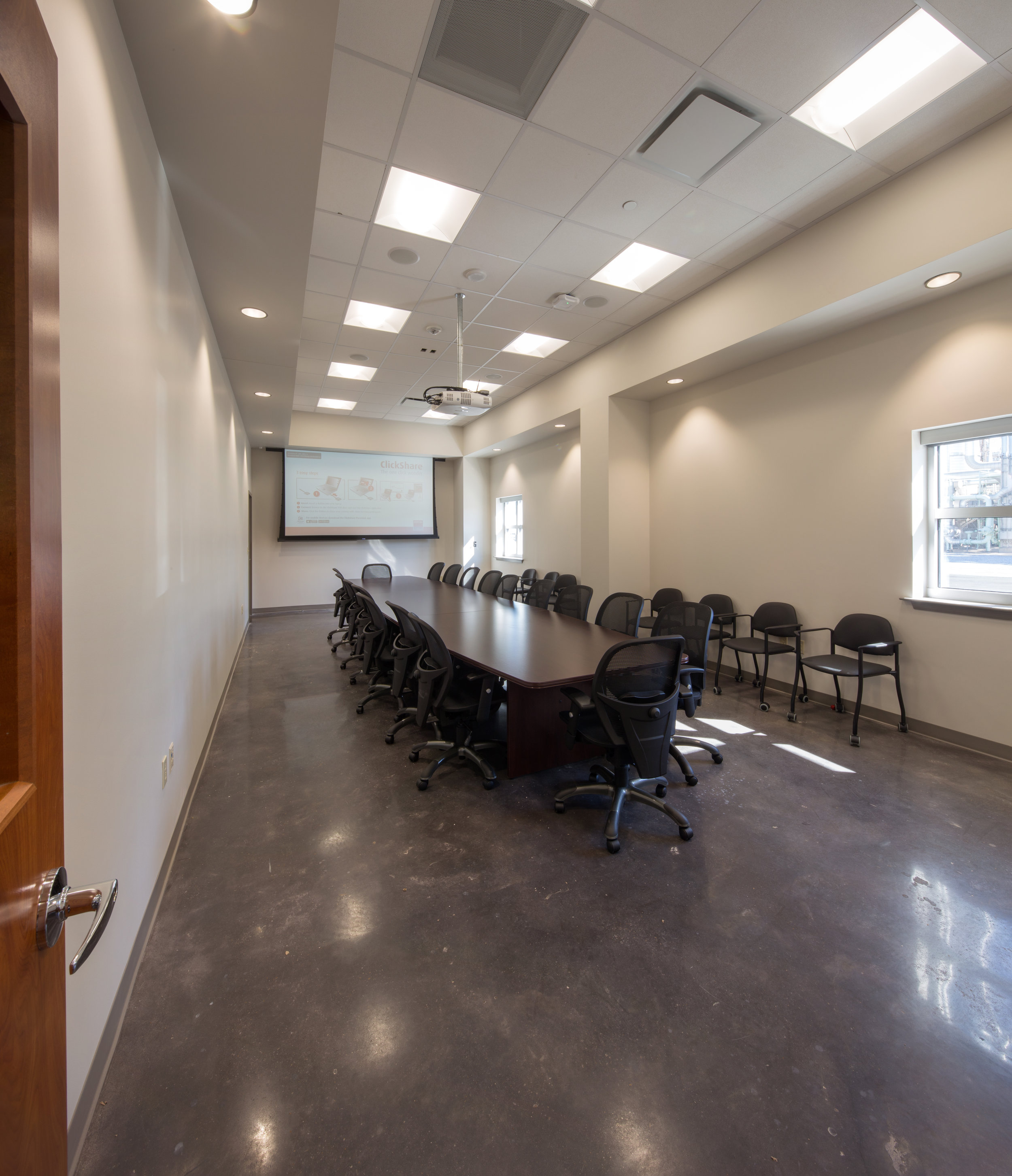 Meeting-Room-1-_Merge.jpg
