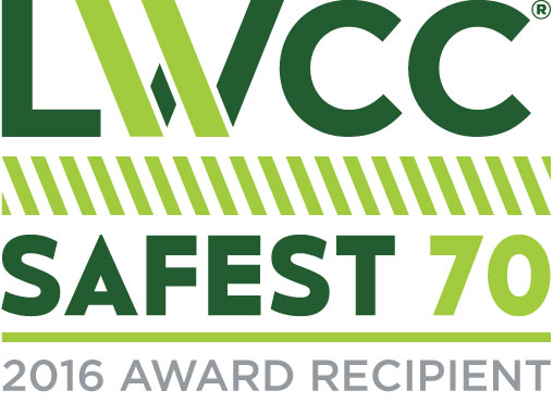 Safest-70-Logo_2016-award-recipient.jpg