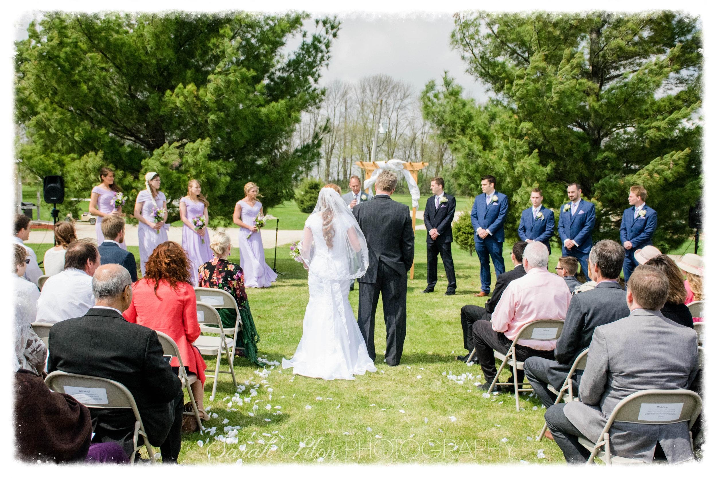 McPhail Pickering Wedding-McPhail Pickering Wedding-0143-2.jpg