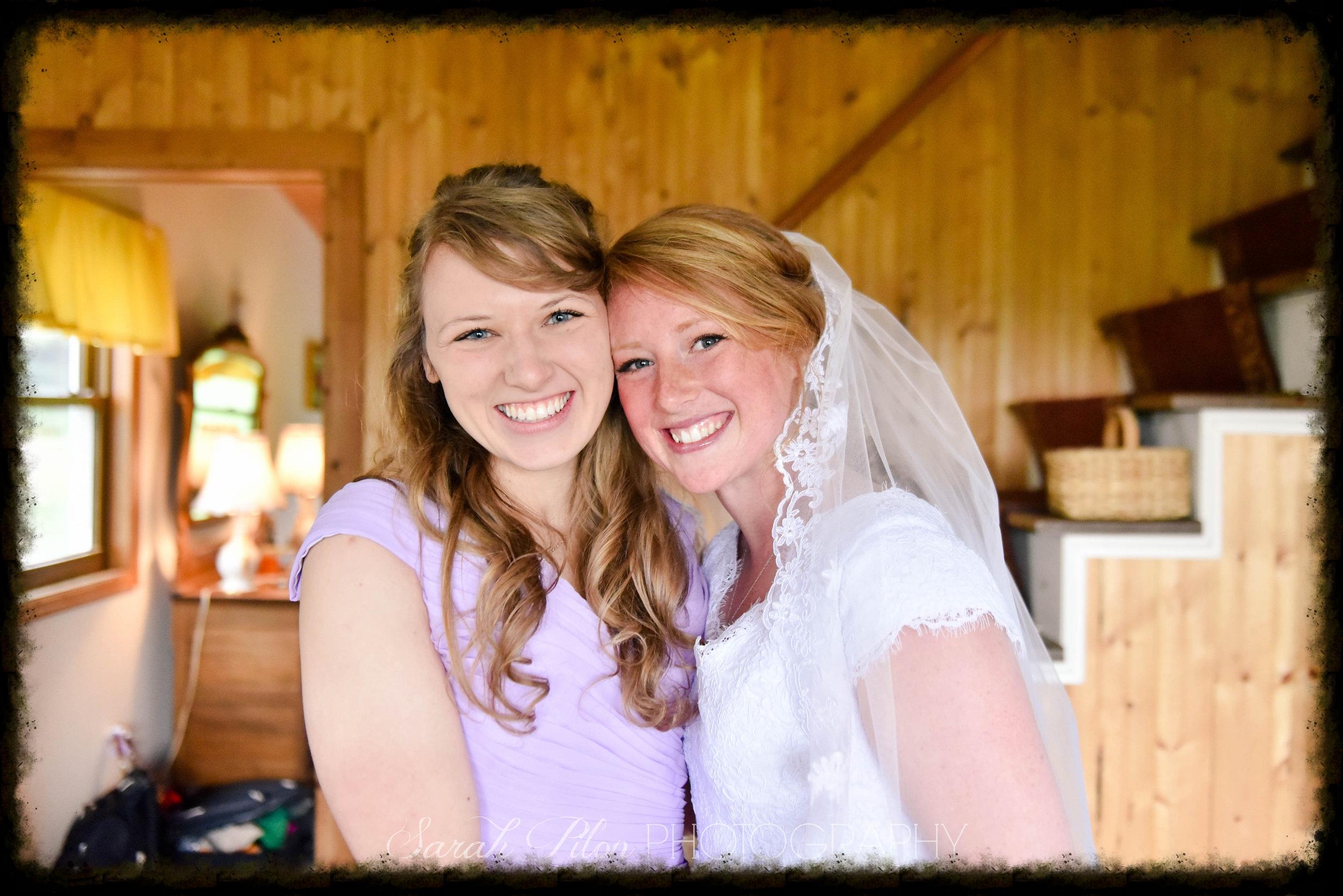 McPhail Pickering Wedding-McPhail Pickering Wedding-0413.jpg