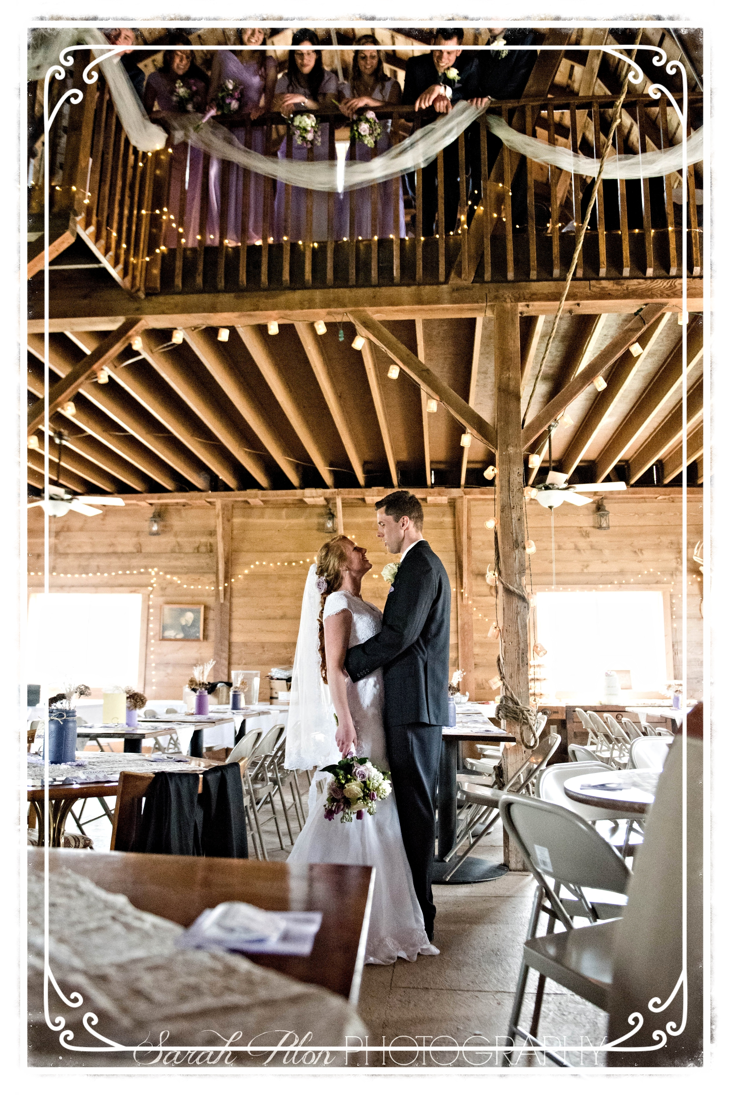 McPhail Pickering Wedding-McPhail Pickering Wedding-0060-2.jpg