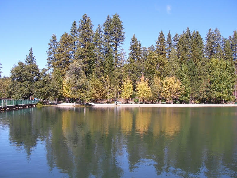 Lake Autumn.jpg