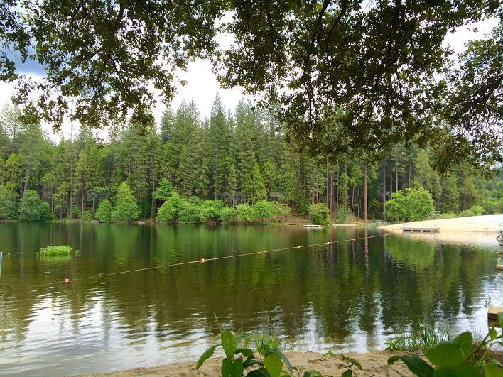 Lake Swim Rope.png