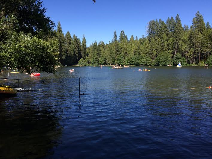 Summer Lake.png