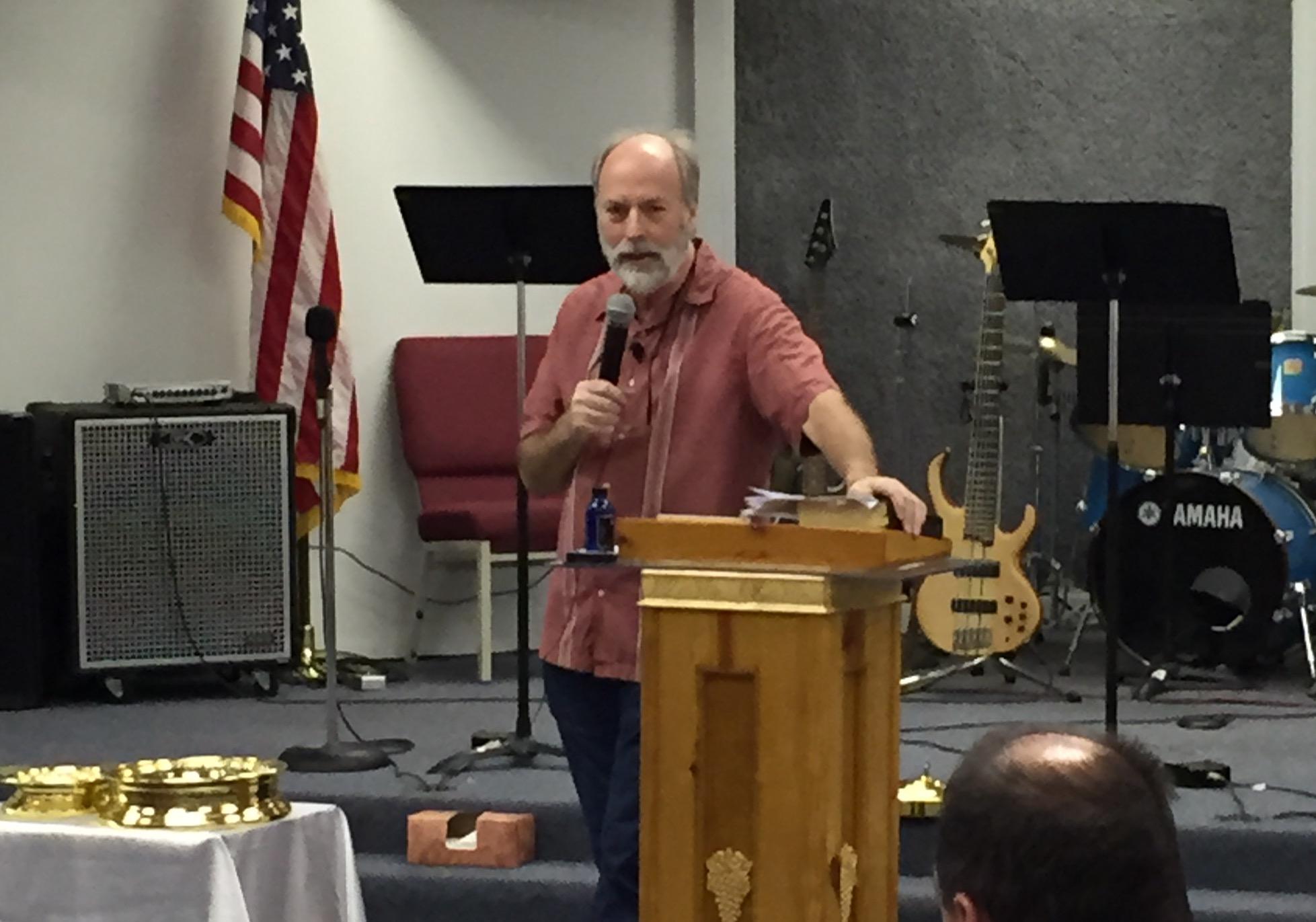 Pastor Jerry.jpg