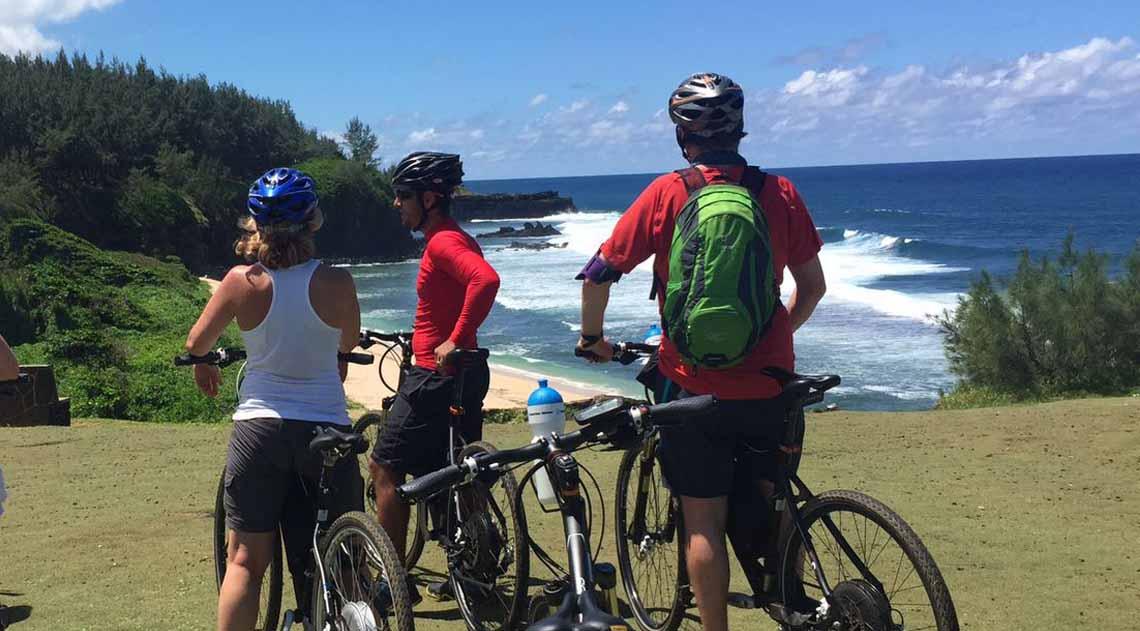 biking-views.jpg