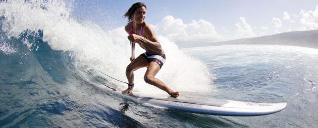 starboard-sup-surf.jpg