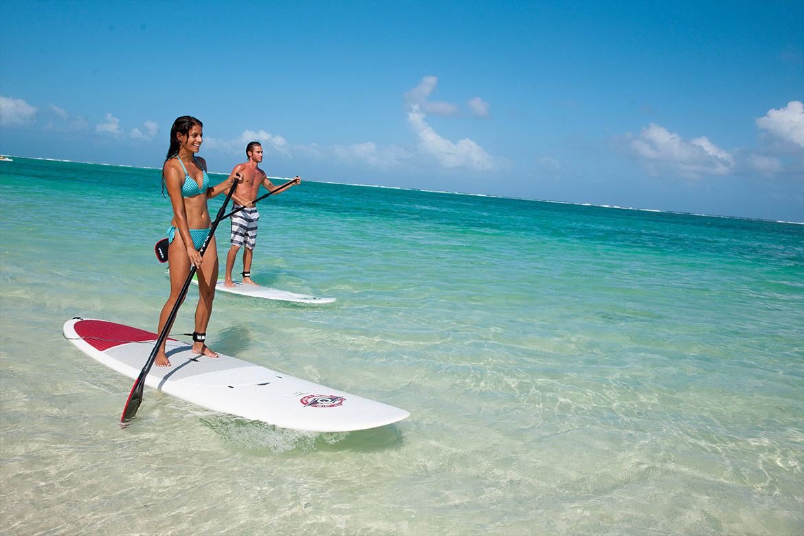 good-reasons-to-try-stand-up-paddle-mauritius.jpg