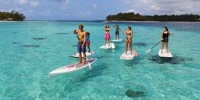 SUP-standup-paddle-in-mauritius (7).jpg