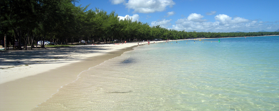 Mont choisy beach Main.jpg