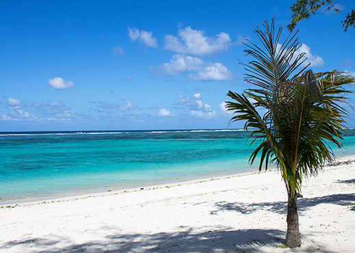 belle mare beach 2.jpg