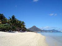flicenflac1-straende-mauritius.jpg