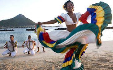 mauritian-sega-dance.jpg