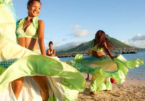 the-sega-mauritius.jpg