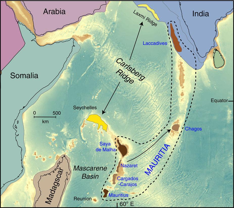 Mauritia.jpg