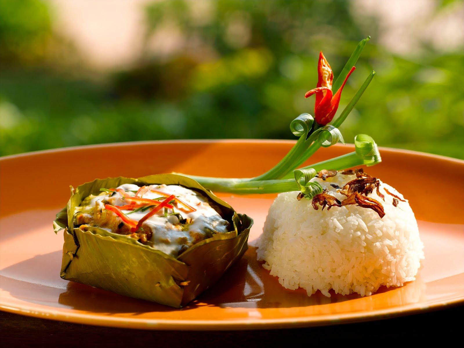 fish-amok-cambodia-food-2.jpg