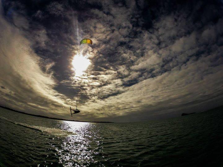 15_Mauritius_kitesurfing_holiday_anse_le_cm-action_2_720_540.jpg